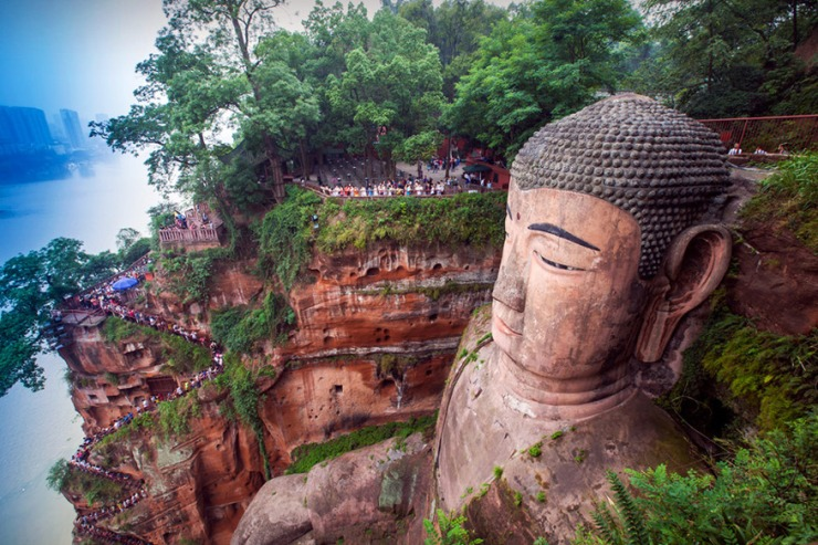 leshan-giant-buddha-fact-876-2.jpg