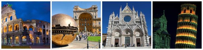 7 DAYS ITALY TOUR.jpg