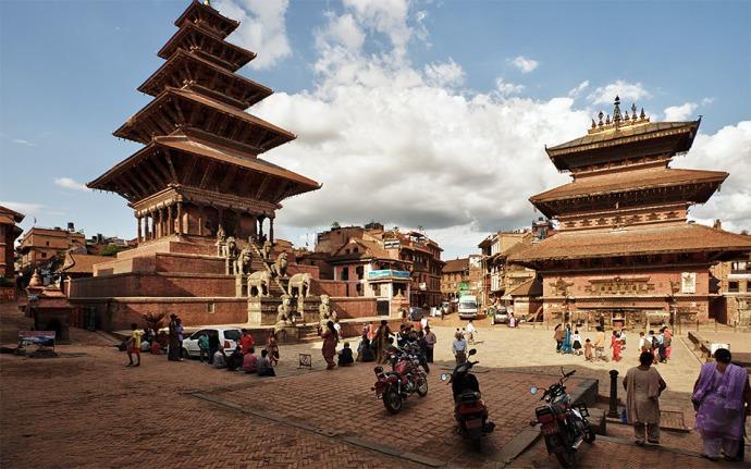 Bhaktapur City Tour.jpg