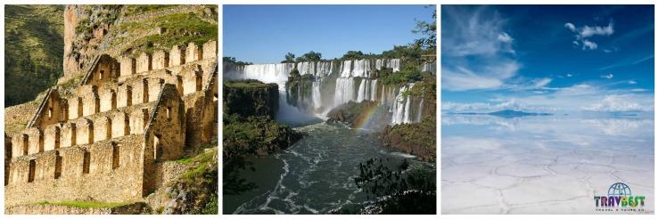 Brazil-Peru-Bolivia.jpg