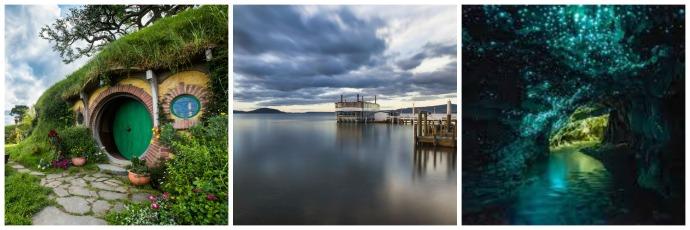 (North & South New Zealand) 5D4N AUCKLAND-TE PUKE-ROTORUA-WAITOMO.jpg