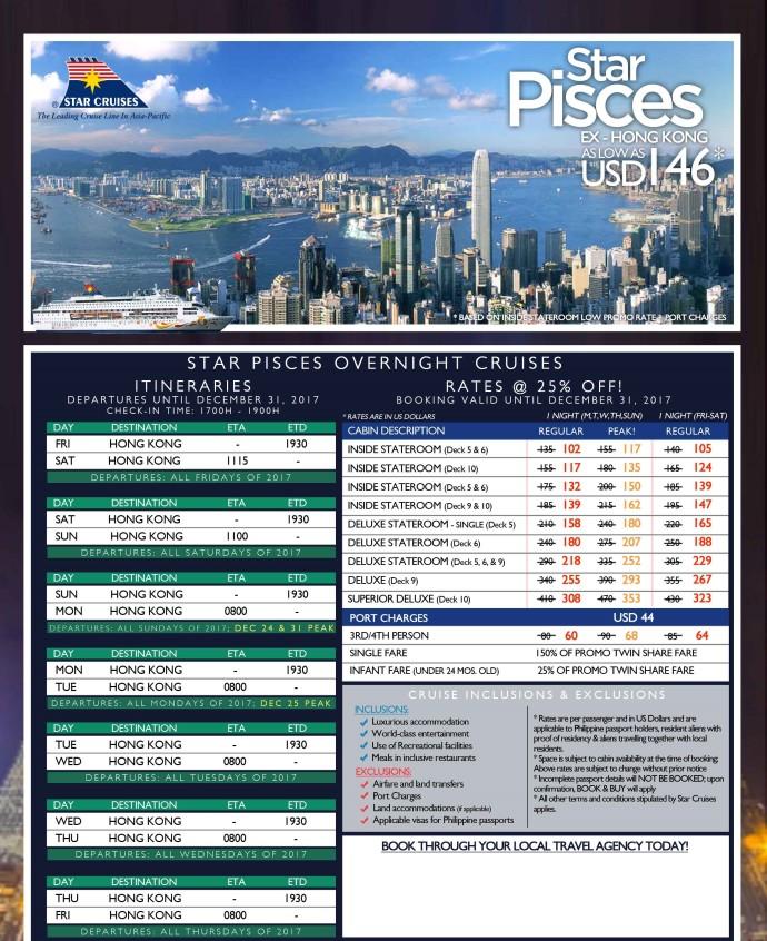 Superstar Pisces_TA 6.13.17.jpg
