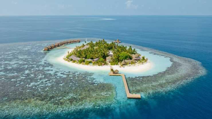 kandolhu-maldives-34117564-1496396782-ImageGalleryLightboxLarge.jpg