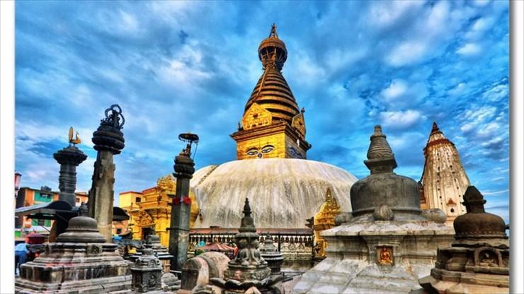 Swayambhunath Stupa.jpg