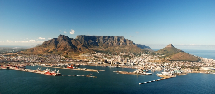 Table-Mountain.jpg